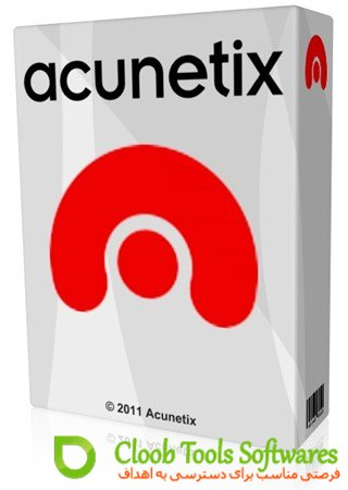 Acunetix Web Vulnerability Scanner Consultant Edition 9.5.20140902